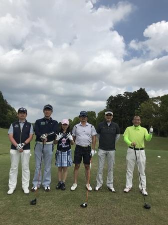 golfIMG_8426.jpg