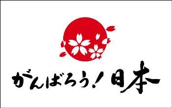 logo_5_.jpg