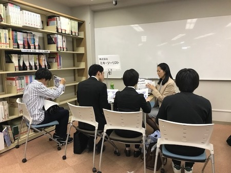 mikisamaIMG_2474.jpg