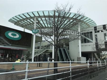 yukiIMG_7652.jpg
