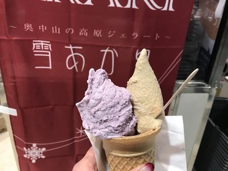 yukiIMG_7664.jpg