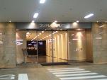 001fuji.JPG