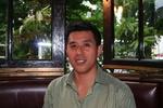 2006_0510(002).JPG