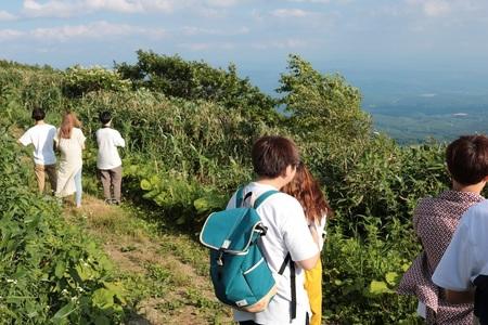 ★西岳山頂IMG_4386.jpg