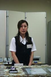 IMG_0829a.JPG