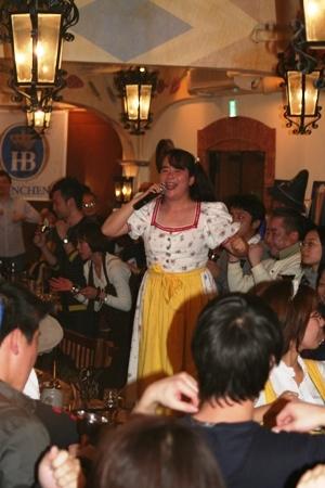 IMG_2303sakura.JPG