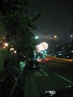 IMG_3283hanabi.JPG