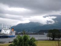 IMG_4035kagoshima.JPG
