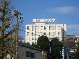 IMG_4527yokohama.JPG