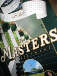 IMG_4555masters.JPG