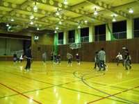 IMG_5018yokohama.JPG