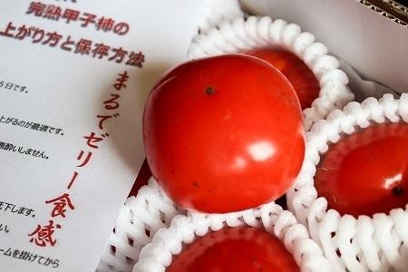 IMG_5197_kasshi.jpg