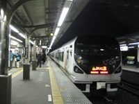 IMG_5222kofu.JPG
