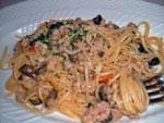 cepages.jpg
