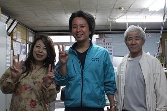 chieko2.jpg