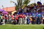 golfamata.jpg