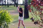 golfcn1.jpg