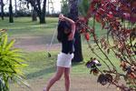 golfcn3.jpg