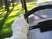 golfkaruizawa.jpg