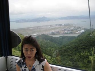 hongkong2 241q.jpg