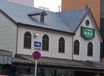 kamakurastation1.jpg