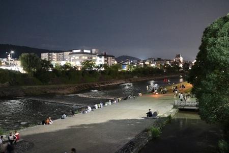 kyotoIMG_3979.jpg