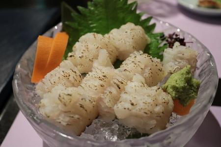 kyotoIMG_3985.jpg