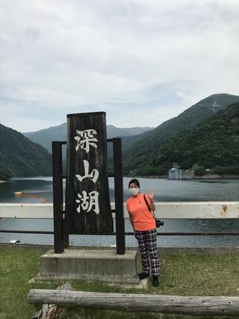 nasuIMG_7364.jpg