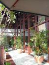 orientalgarden.jpg