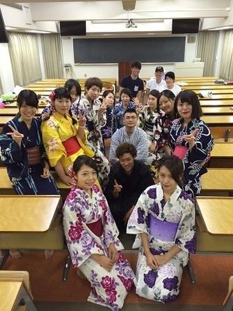 sIMG_1449日本の暮らしと文化.jpg