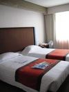 sahorobedroom1.jpg