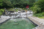 saikawara2.jpg