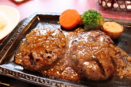 sawayakaIMG_3631.jpg