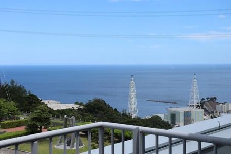 shimaneIMG_0801.jpg