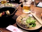 shinyokohama.jpg