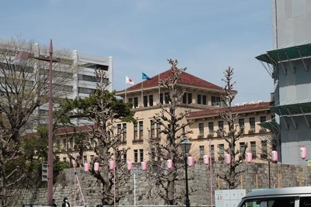 shizuokaIMG_3428.jpg