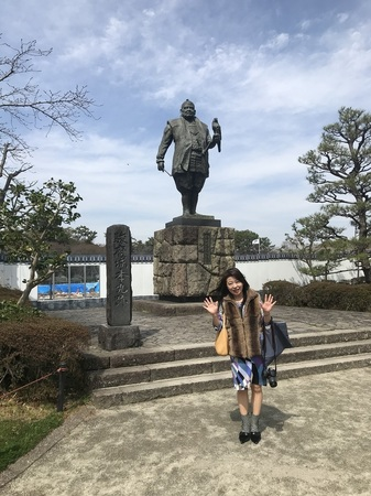 shizuokaIMG_7957.jpg