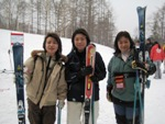 skiaagere.JPG