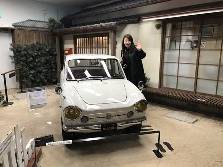 suzukiIMG_3135.jpg