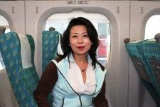taiwan09Mar2 024koutetsu.jpg