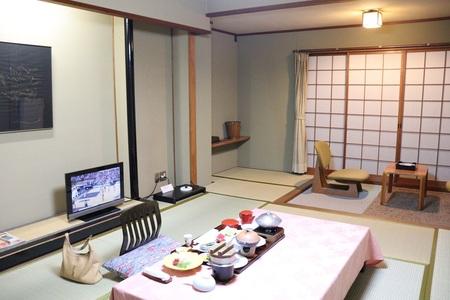tamatsukuriIMG_0613.jpg