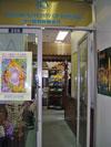 thaitourism1.jpg