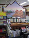 thaitourism2.jpg