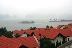 vietnam2010 104a.jpg