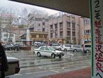 yuzawastation.jpg